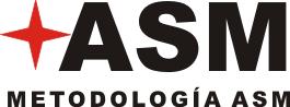 Metodología ASM